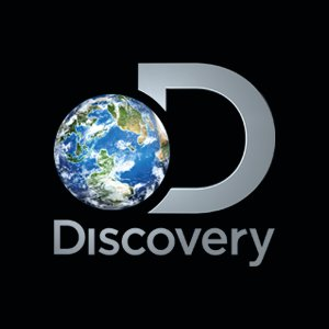 Discovery Channel Mall of Africa augmented reality advertising 3RockAR