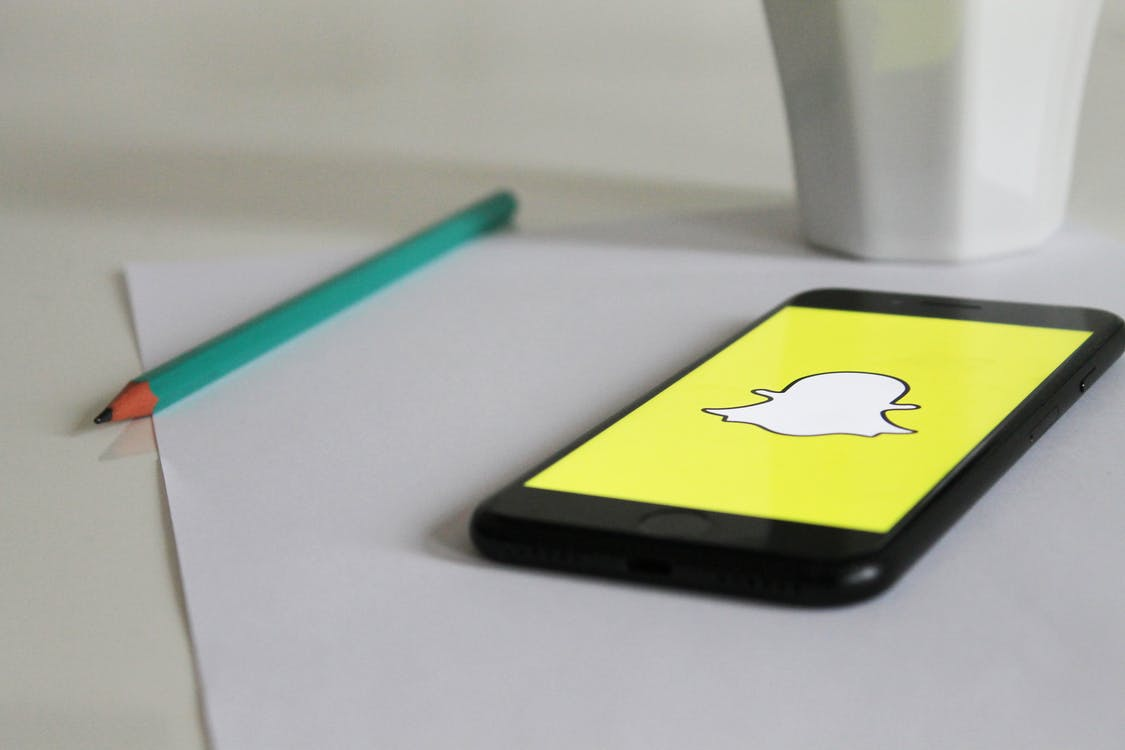 Social Media Marketing Mistakes To Avoid | 3RockAR Blog