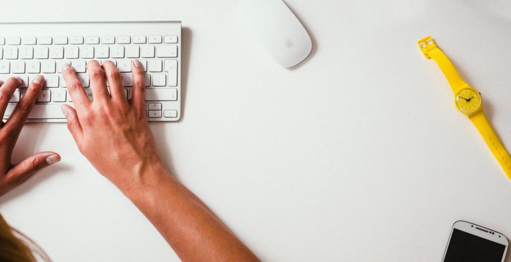 How to write a marketing email that sells | 3RockAR AR Advertising