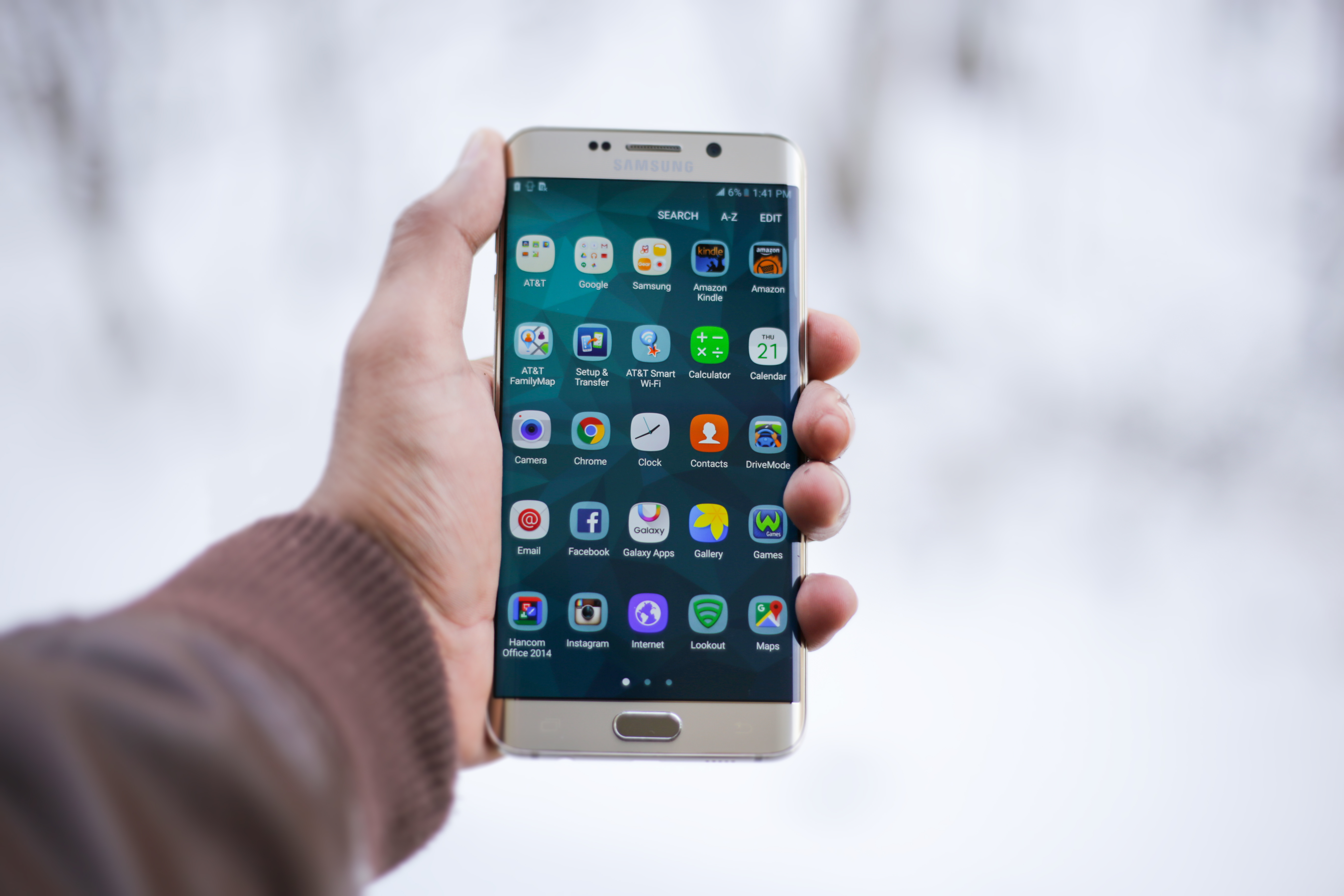 Mobile Marketing: What is it & why does it matter so much? 3RockAR Blog