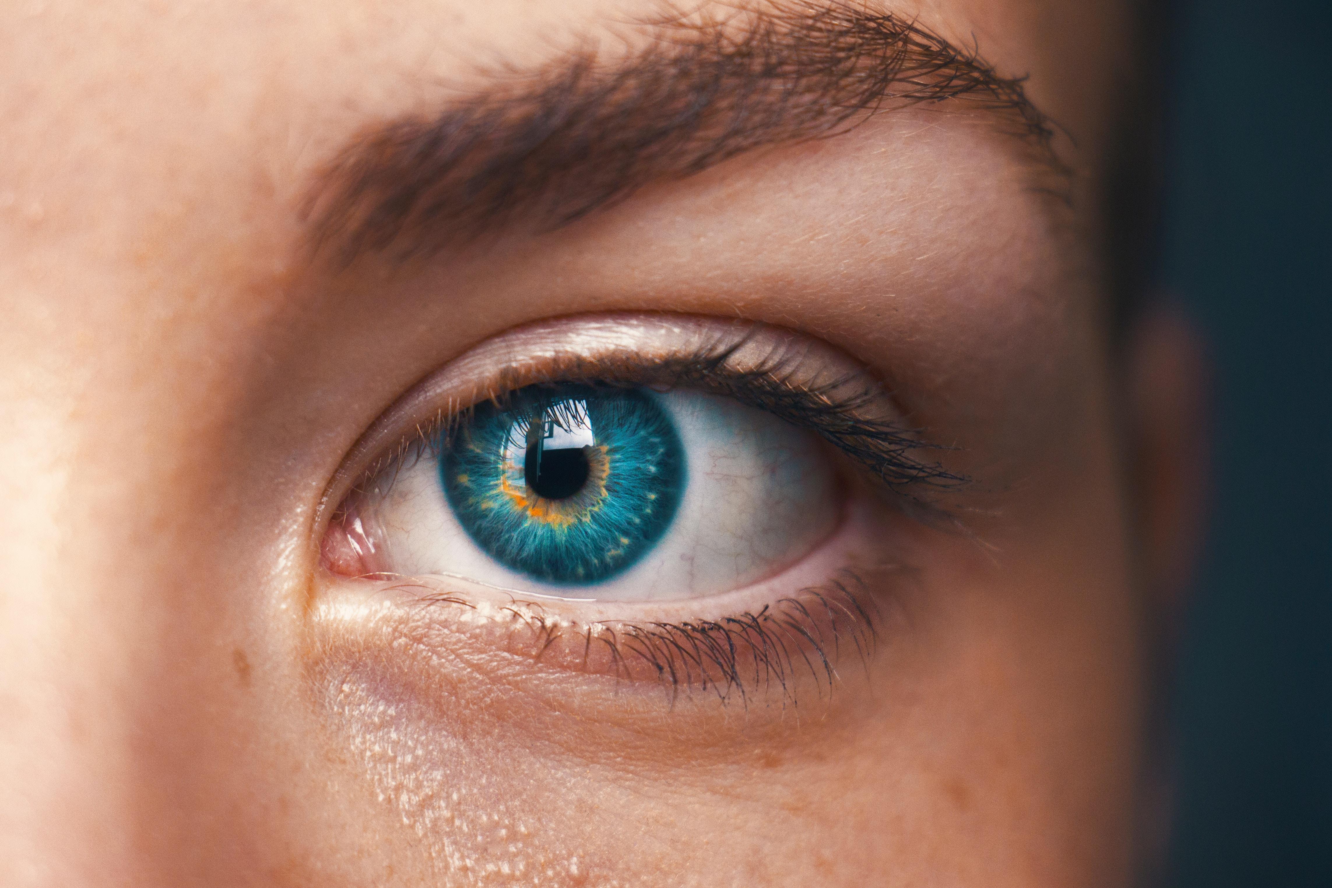 Advertising 101: Identify Your Customer's Pain Points   3RockAR