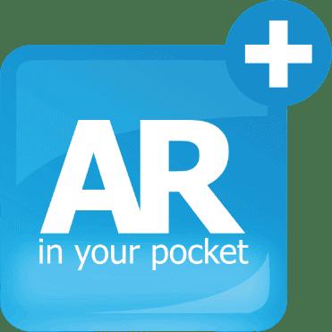 AR-in-my-pocket-logo